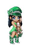 Dino_Go_Rawrrrr's avatar