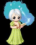 Cicada 3301's avatar