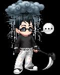 itsKami's avatar