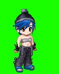 ValonAlister's avatar