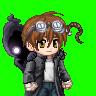 Feneir's avatar