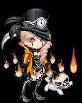 ChaosPandaChan's avatar