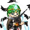 Hriania's avatar