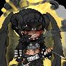 Godstro's avatar