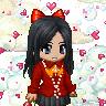 yume no ato ni's avatar