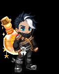 Darkened Nora_Inu's avatar