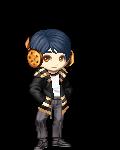 Caffeinated Autumn's avatar
