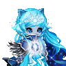 Par39's avatar