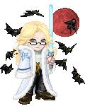 fire axel 08's avatar