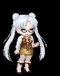 Angry Ragdoll's avatar