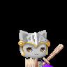 nazgurath falanor talik's avatar