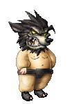 Haha Brah's avatar