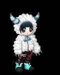 Simmzy7865's avatar