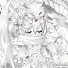 MillenniumCat's avatar
