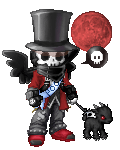 C4D's avatar