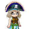 div-kun's avatar