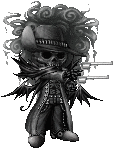 Khans_Funderwear's avatar