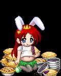 ezlai90's avatar
