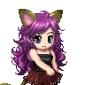 mewmew27's avatar