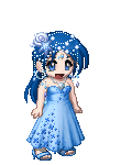 adarhysenthe's avatar