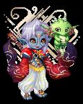 Komlon's avatar