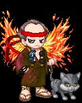 Adezilla's avatar