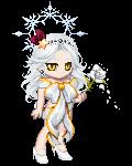 Everlasting-Suicide's avatar