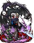 calib callard's avatar