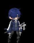 Lyxe's avatar