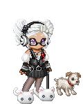 aZn_AnDrEa's avatar