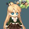 Tofi Silk Miazaki's avatar