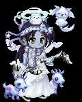 lhry's avatar