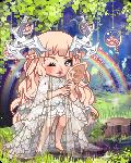 Ms Usagi Star's avatar