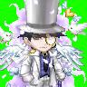 [TwinBlade]'s avatar