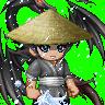 geodesic42's avatar