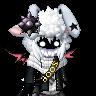 Scoutte's avatar