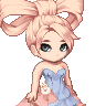 KaviRii's avatar