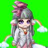 foreverdecember's avatar