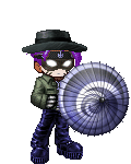 TheRedHeartedKnight's avatar