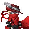 han von helson's avatar