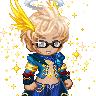 Kidawa's avatar