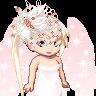 dazzling_9's avatar