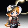 Anime Maniac 42's avatar