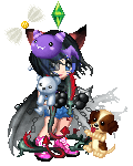 ferolia's avatar