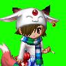 Ishtar_Chan's avatar