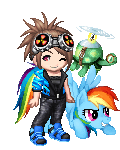 hareton_fan1's avatar