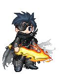 eoinmack's avatar