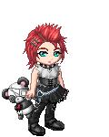 fiery-ginger's avatar