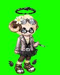 Beckii Brutal's avatar