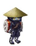 Tafiir's avatar